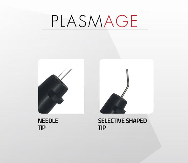 TIP Plasmage